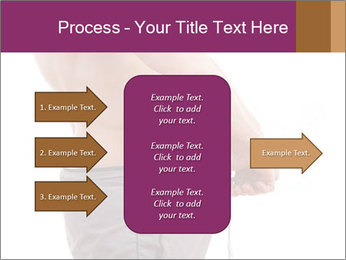 0000084125 PowerPoint Templates - Slide 85