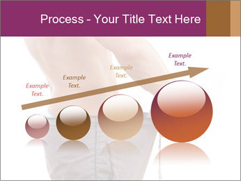 0000084125 PowerPoint Templates - Slide 87