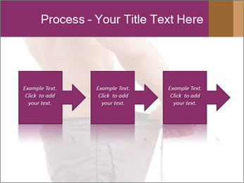 0000084125 PowerPoint Templates - Slide 88