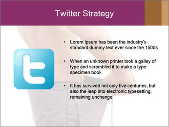 0000084125 PowerPoint Templates - Slide 9