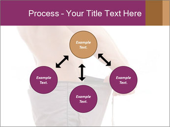 0000084125 PowerPoint Templates - Slide 91