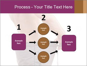 0000084125 PowerPoint Templates - Slide 92