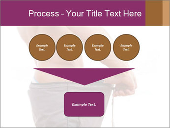 0000084125 PowerPoint Templates - Slide 93
