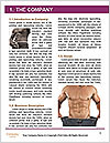 0000084125 Word Template - Page 3