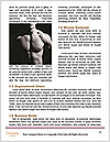 0000084125 Word Template - Page 4