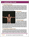 0000084125 Word Template - Page 8