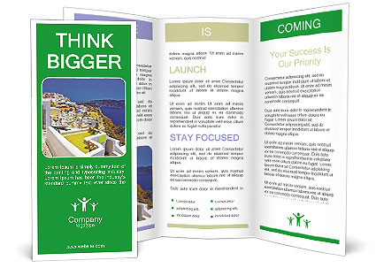 0000084126 Brochure Templates