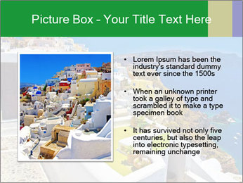 0000084126 PowerPoint Templates - Slide 13