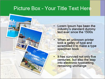 0000084126 PowerPoint Templates - Slide 17