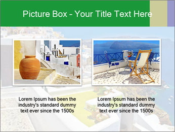 0000084126 PowerPoint Templates - Slide 18