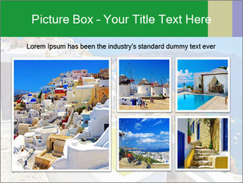 0000084126 PowerPoint Templates - Slide 19