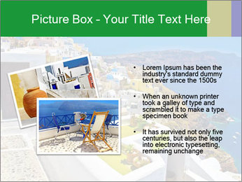 0000084126 PowerPoint Templates - Slide 20