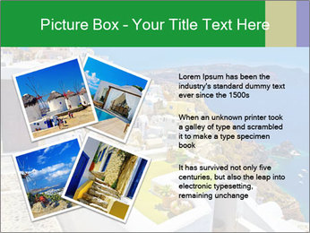 0000084126 PowerPoint Templates - Slide 23