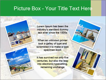 0000084126 PowerPoint Templates - Slide 24