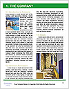 0000084126 Word Templates - Page 3