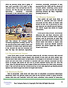 0000084126 Word Templates - Page 4
