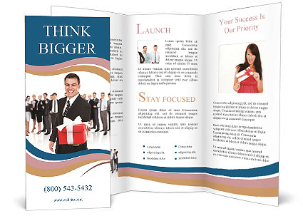 0000084127 Brochure Template