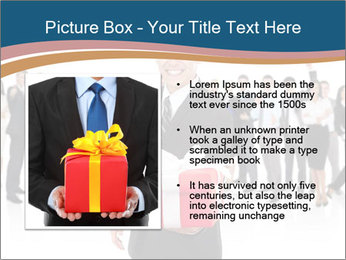 0000084127 PowerPoint Templates - Slide 13