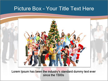 0000084127 PowerPoint Templates - Slide 15