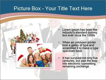 0000084127 PowerPoint Templates - Slide 20