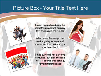 0000084127 PowerPoint Templates - Slide 24