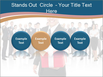0000084127 PowerPoint Templates - Slide 76