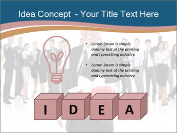 0000084127 PowerPoint Templates - Slide 80