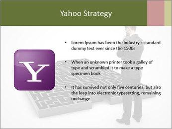 0000084128 PowerPoint Templates - Slide 11