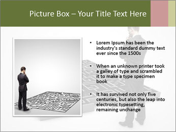 0000084128 PowerPoint Templates - Slide 13