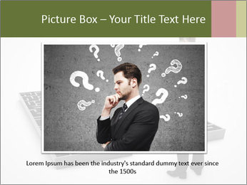 0000084128 PowerPoint Templates - Slide 15