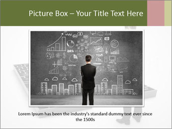 0000084128 PowerPoint Templates - Slide 16