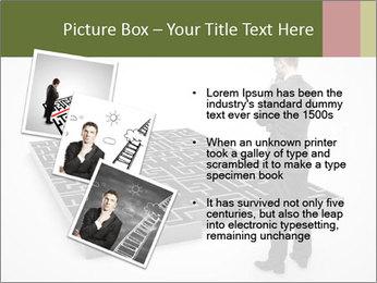 0000084128 PowerPoint Templates - Slide 17