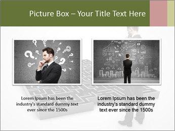 0000084128 PowerPoint Templates - Slide 18