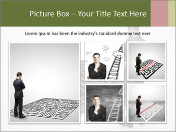 0000084128 PowerPoint Templates - Slide 19