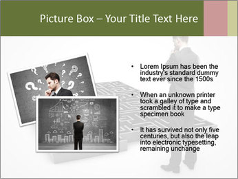 0000084128 PowerPoint Templates - Slide 20