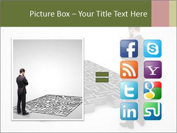 0000084128 PowerPoint Templates - Slide 21