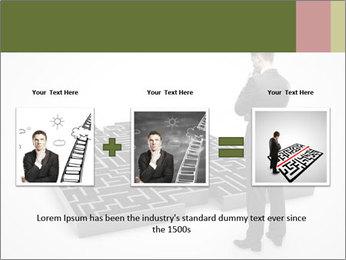 0000084128 PowerPoint Templates - Slide 22