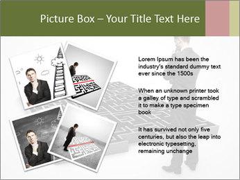 0000084128 PowerPoint Templates - Slide 23