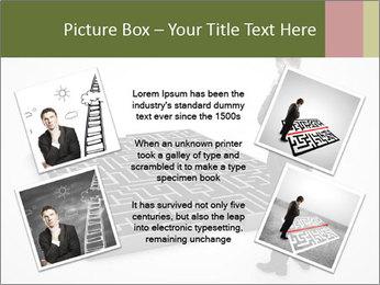 0000084128 PowerPoint Templates - Slide 24