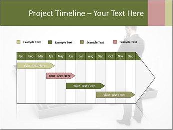 0000084128 PowerPoint Templates - Slide 25