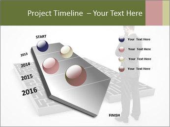 0000084128 PowerPoint Templates - Slide 26