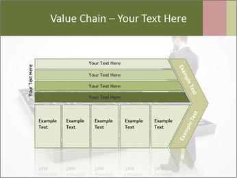 0000084128 PowerPoint Templates - Slide 27