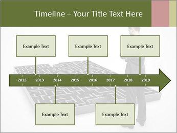 0000084128 PowerPoint Templates - Slide 28