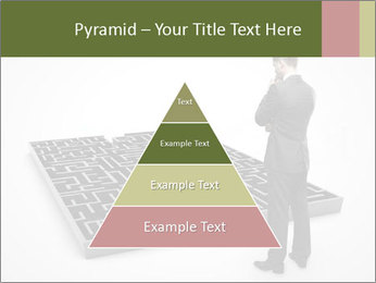 0000084128 PowerPoint Templates - Slide 30