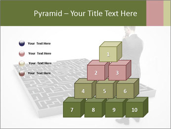 0000084128 PowerPoint Templates - Slide 31