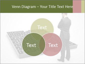 0000084128 PowerPoint Templates - Slide 33