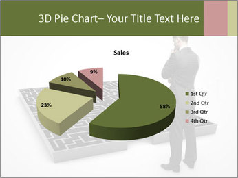 0000084128 PowerPoint Templates - Slide 35