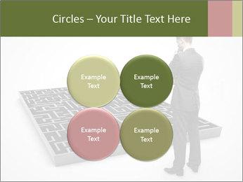 0000084128 PowerPoint Templates - Slide 38