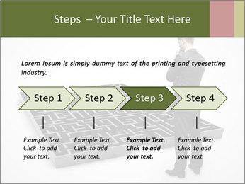 0000084128 PowerPoint Templates - Slide 4