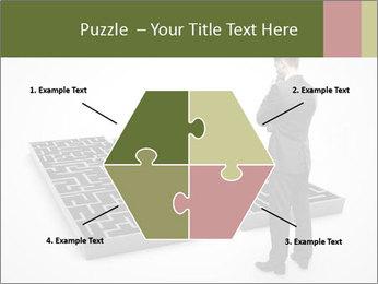 0000084128 PowerPoint Templates - Slide 40